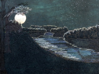 "contra luna 9x12"""