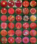 Circle a Day 2012