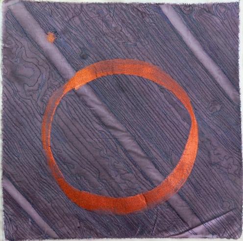 circle 21