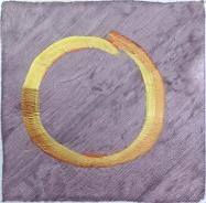 circle 22