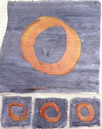 circle 5 four circles