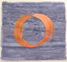 circle 6