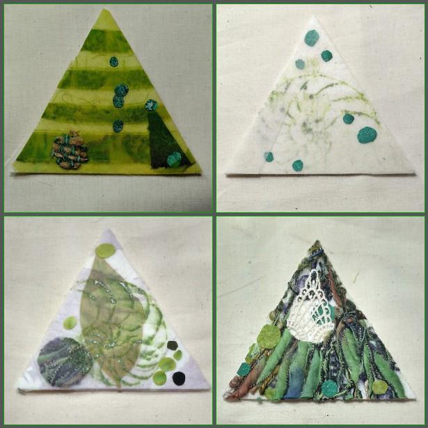 jan-5-8-triangles