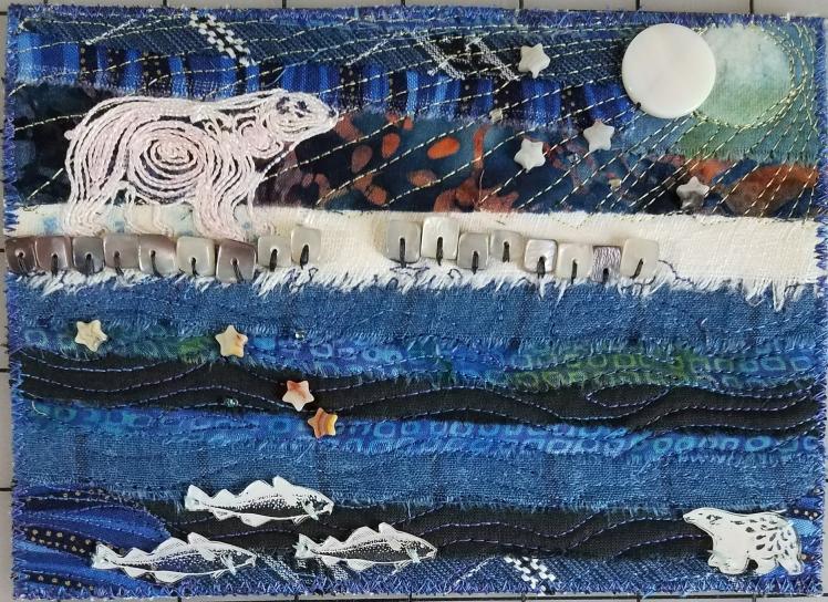 polar moon.jpg