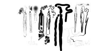 mai tools