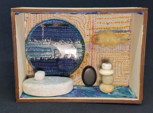 polar dream box