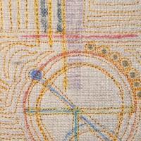 stitch practice